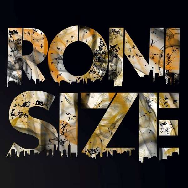 Free Download - Bite The Bullet (2014 Remix) - Roni Size