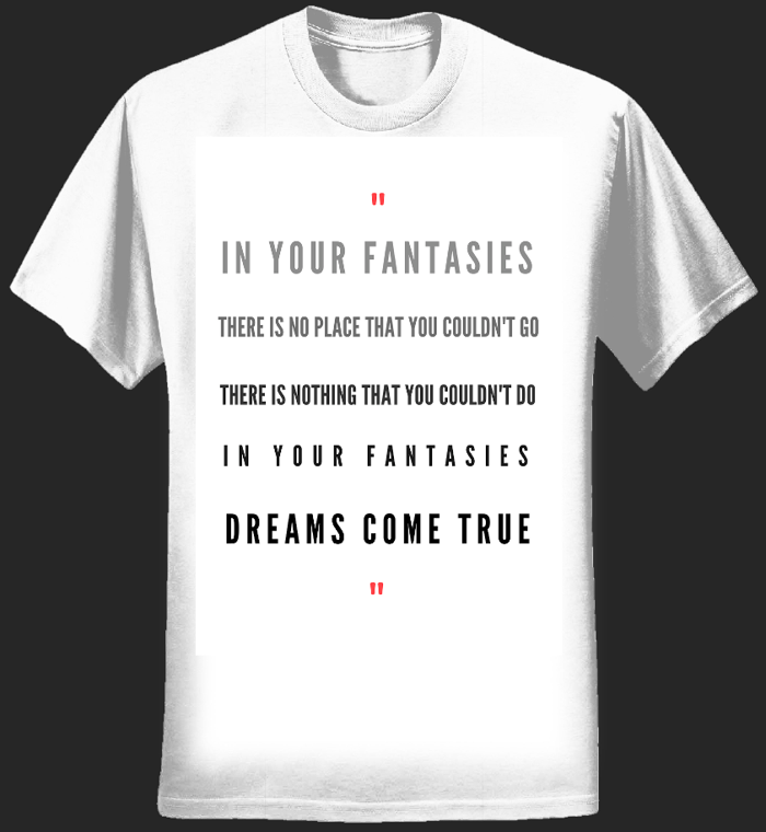 Organic Womens T-Shirt - Ros Gilman