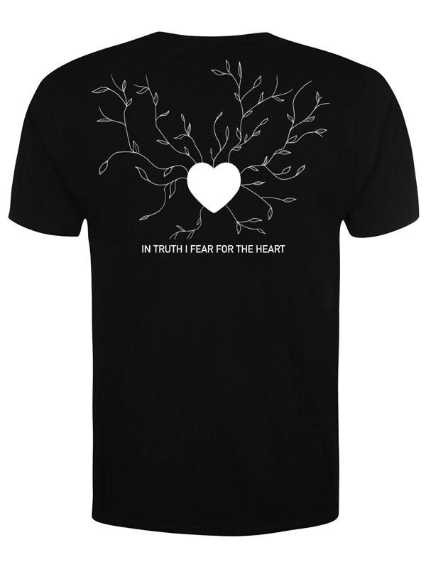 3 T-Shirts & Vinyl Bundle - SAYTR PLAY