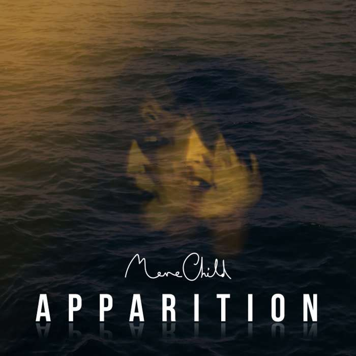 Apparition - Mere Child - Seahorse Music