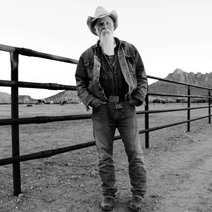 Keepin' The Horse Between Me And The Ground CD - Seasick Steve