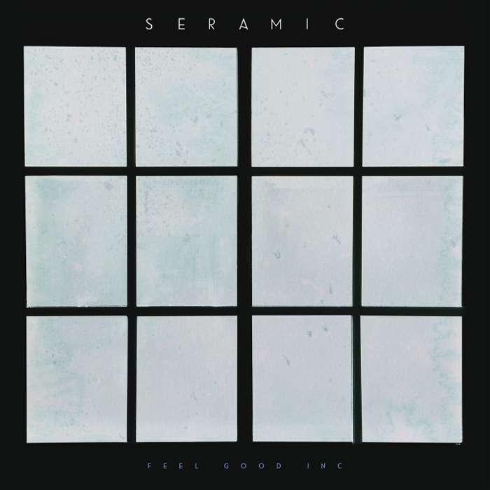 Feel Good Inc - Free Download - Seramic