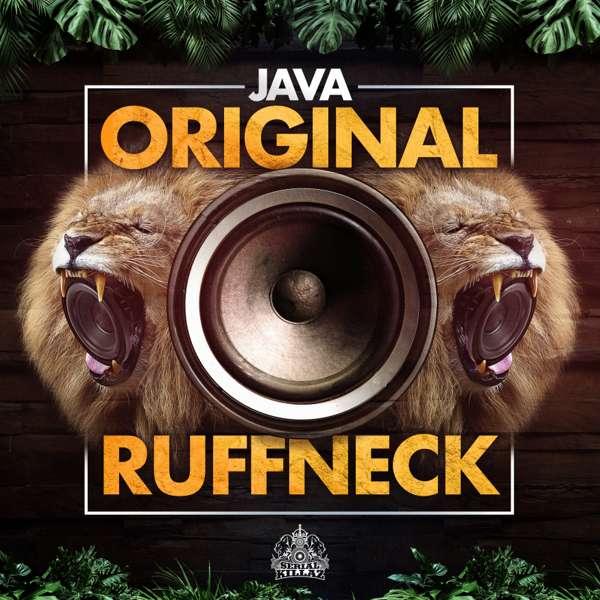 Java - Original Ruffneck EP - Serial Killaz