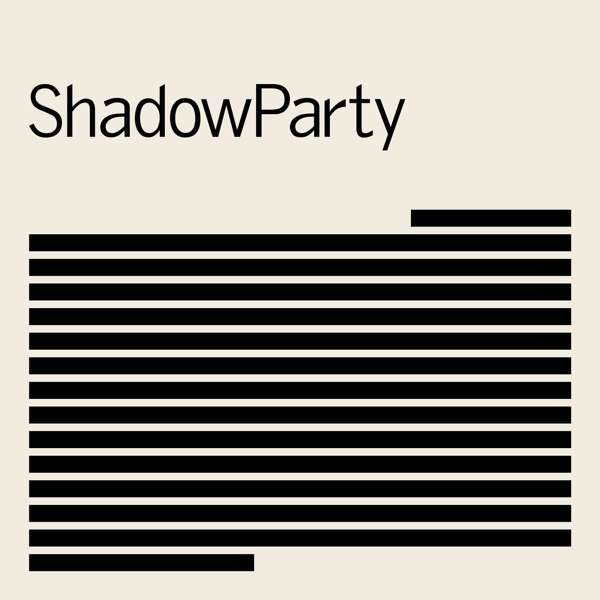 ShadowParty - LP - ShadowParty
