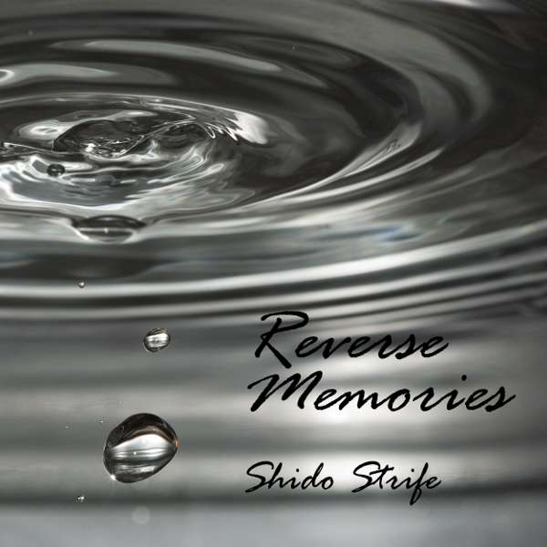 Reverse Memories - Shido Strife