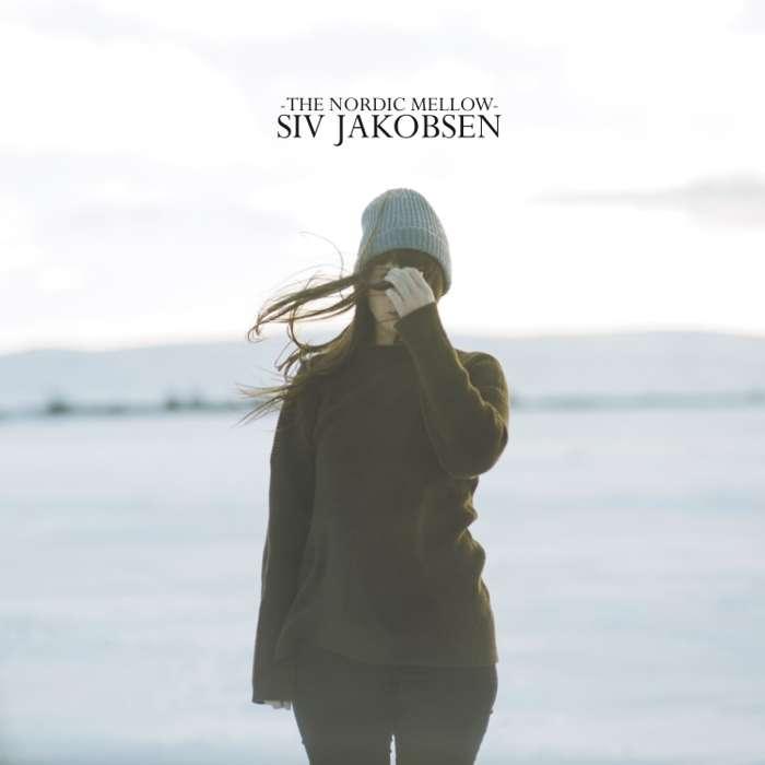 The Nordic Mellow (Digital Download) - Siv Jakobsen