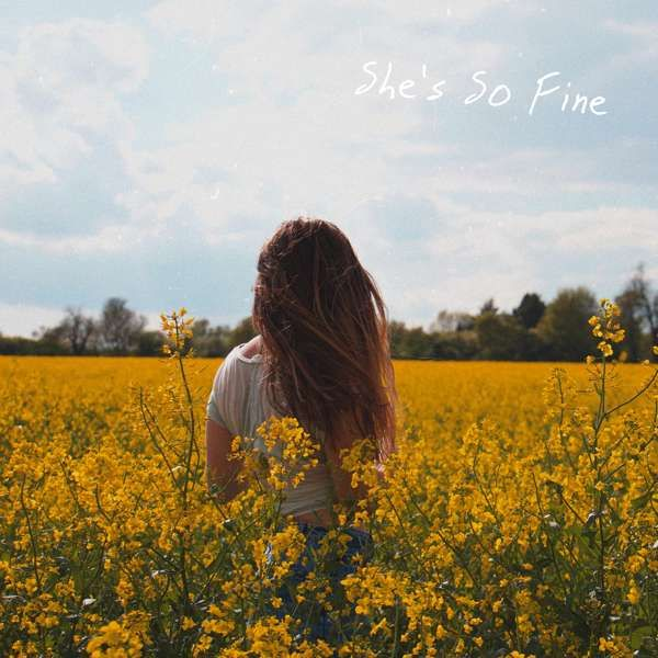 SHE'S SO FINE SINGLE DOWNLOAD - SLATER