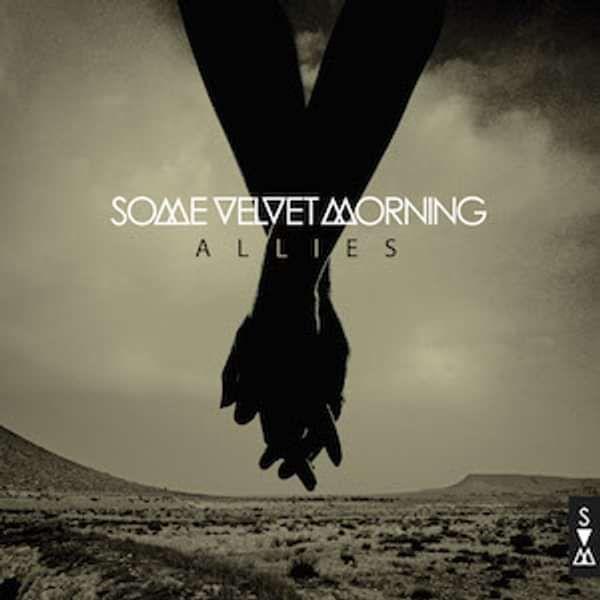 Allies (CD) - Some Velvet Morning