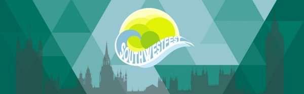 Donate to SouthWestFest! - SouthWestFest