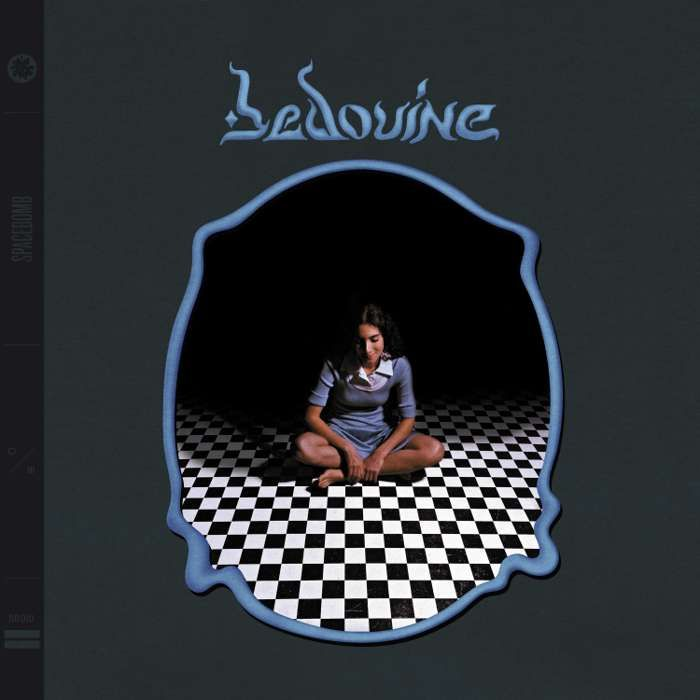 Bedouine – 'Bedouine' – Digital Download - Spacebomb Records