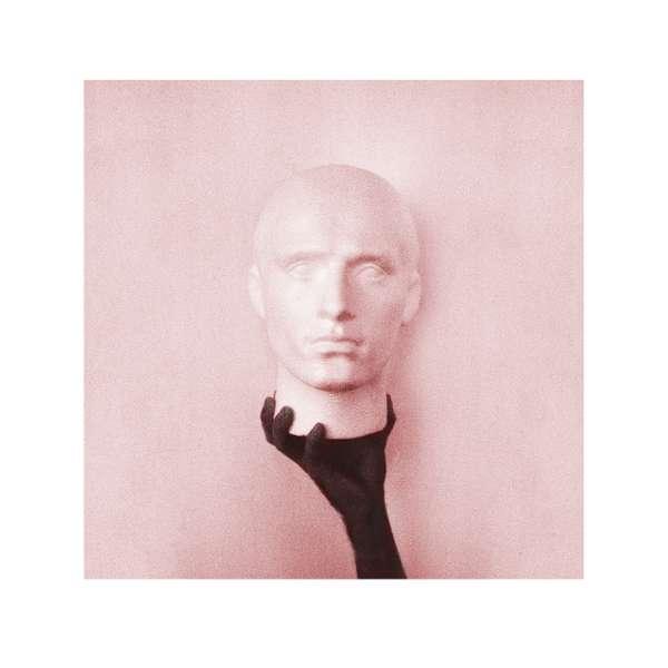 Ballerino - Love/Concentrate [Digital] - squareglass
