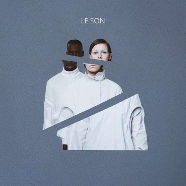 LE SON - Madness - squareglass