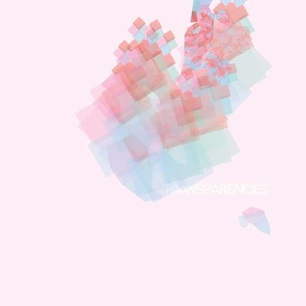 Transparencies by squareglass [Digital] - squareglass