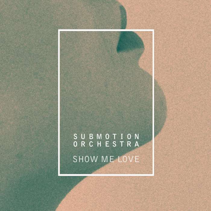 Show Me Love - WAV download - Submotion Orchestra