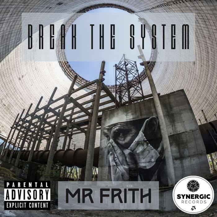 Break the System - synergicrecords