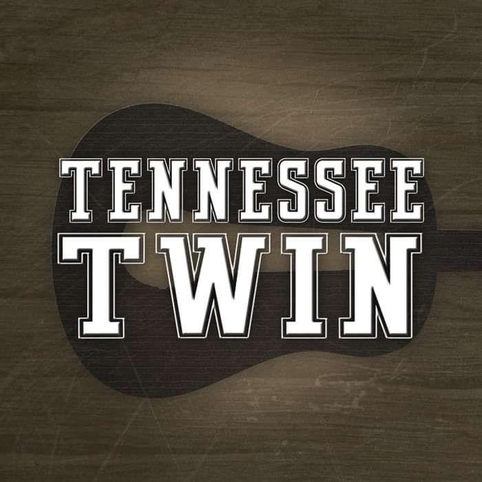 Plenty Far To Fall - Tennessee Twin