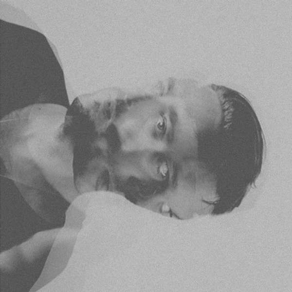 Liminal - CD - The Acid