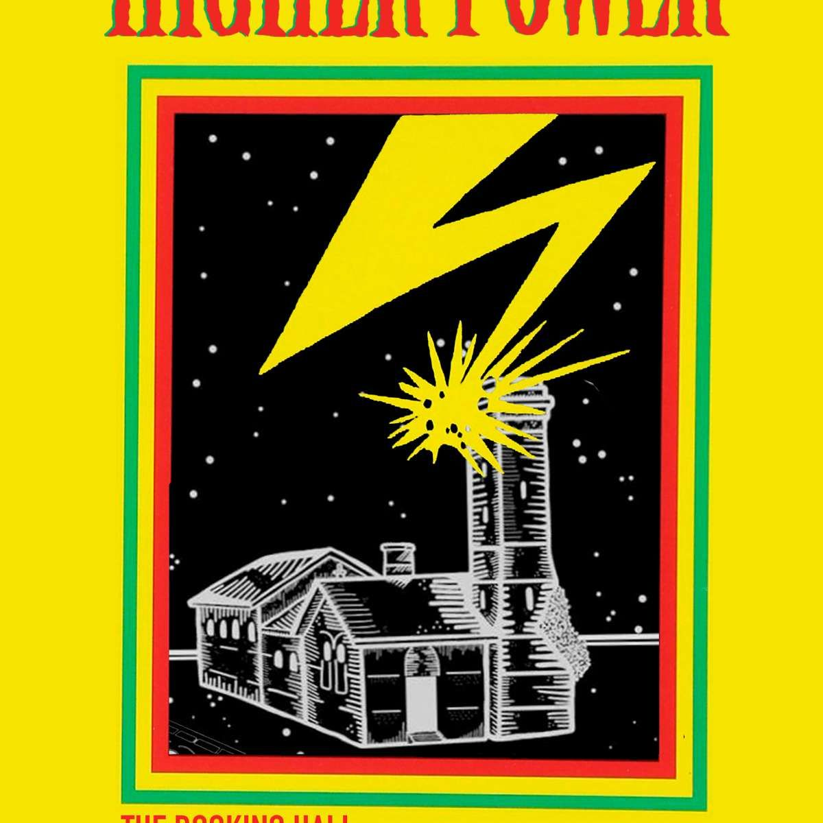 Nintendo Power Issue 210 (December 2006) - Nintendo Power