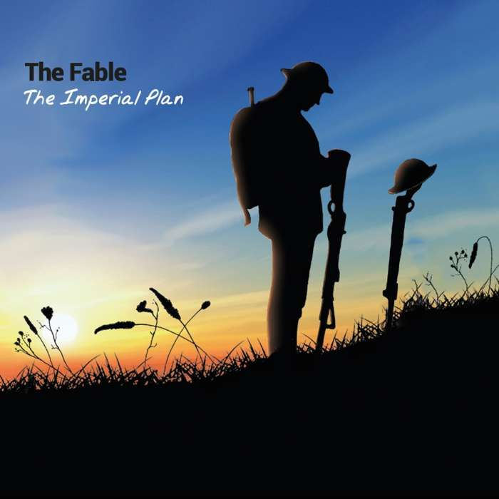 The Imperial Plan: Download