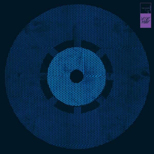 Silent Shout - Black Vinyl - The Knife