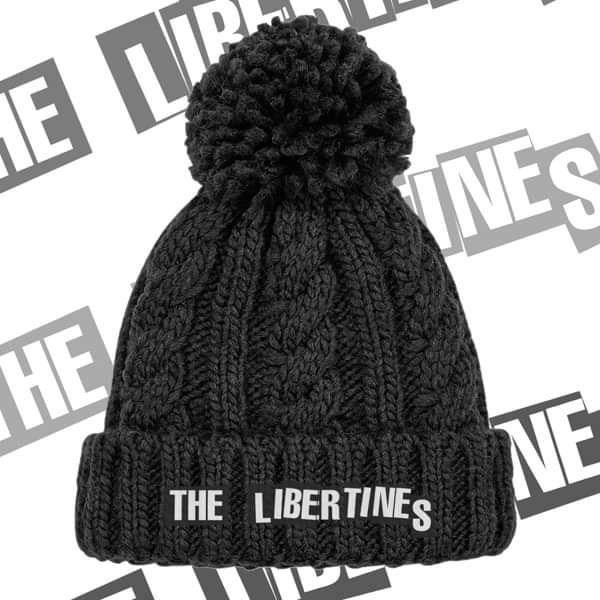 2190d34e765 Store - The Libertines