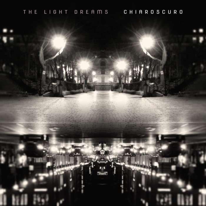 Chiaroscuro - The Light Dreams