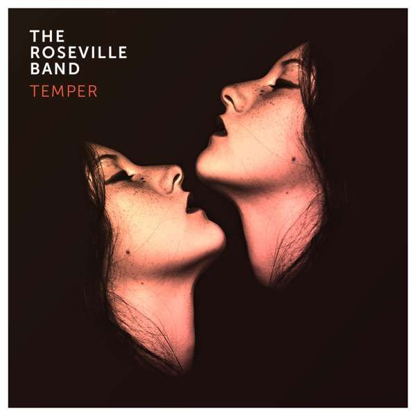 Take It - The Roseville Band