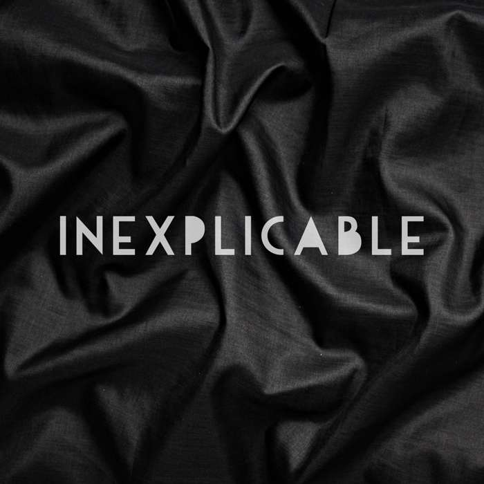 Inexplicable (single) - The Correspondents