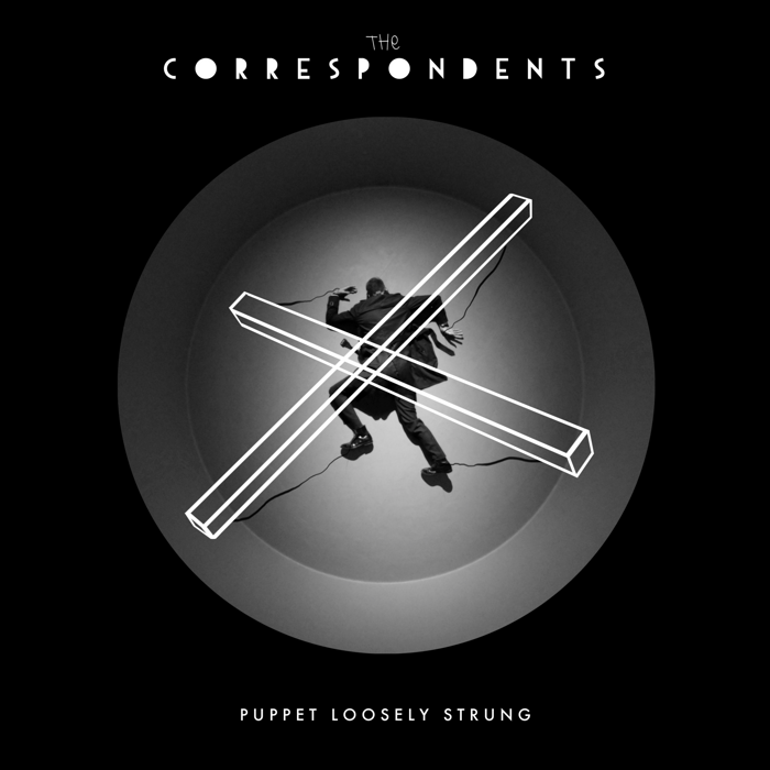 Puppet Loosely Strung (album) - The Correspondents