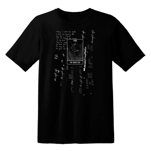 31c6698d5f3d Limited Edition T-shirt