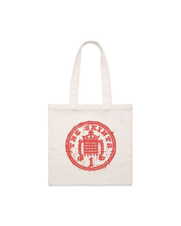 Penny Tote Bag - The Skints