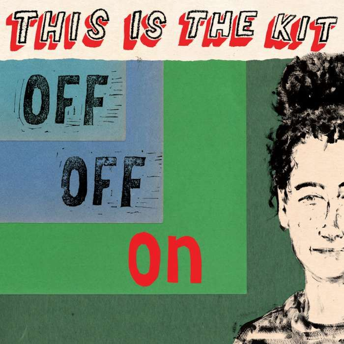 Off Off On - Download - This Is The Kit