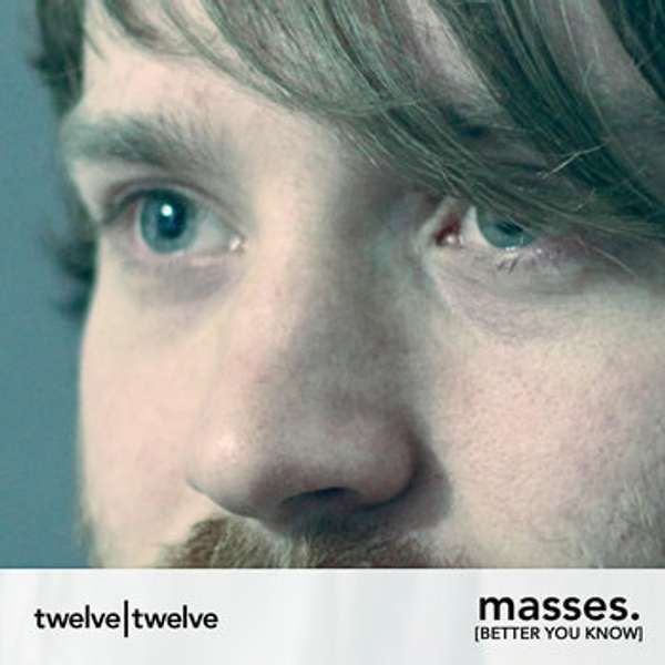 Better You Know - Single - masses.