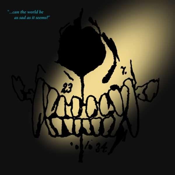 Heathen Earth - CD - Throbbing Gristle