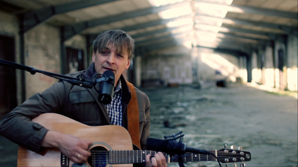 Youtube Unplugged (mp3) - Timo Brandt