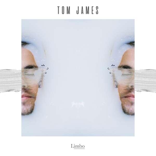 Limbo - CD - Tom James