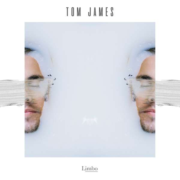 Limbo - Digital Download - Tom James