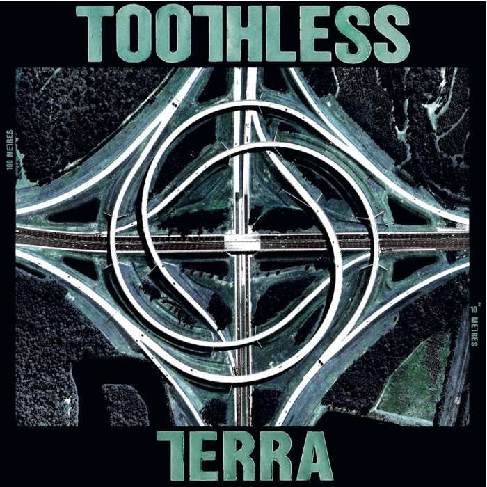 "Toothless - Terra 7"" - Toothless"