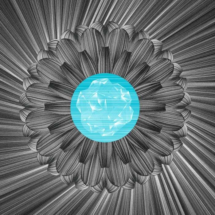 """Distant Focus Vol 1 - 12"""" (Heavy Weight Vinyl) - Toydrum"""