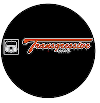 Transgressive Records Slip Mat - Transgressive