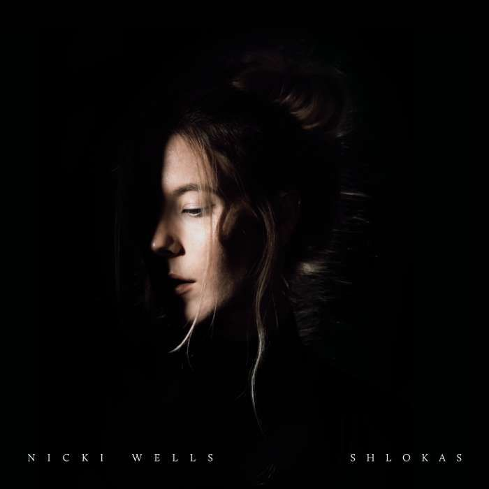 Nicki Wells - Shlokas - Turya