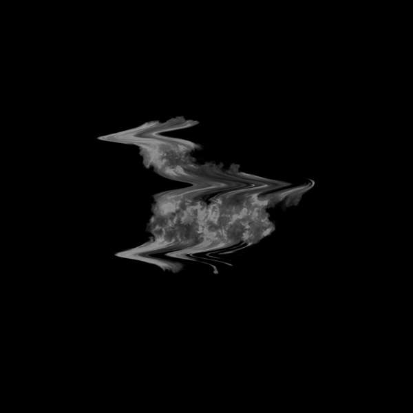 Nuclear Blues - Single - Oldblood