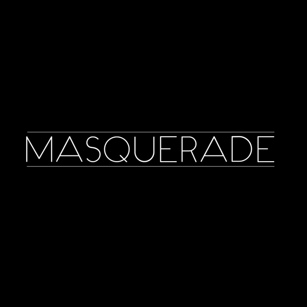 Masquerade - VITO