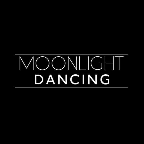 Moonlight Dancing - VITO