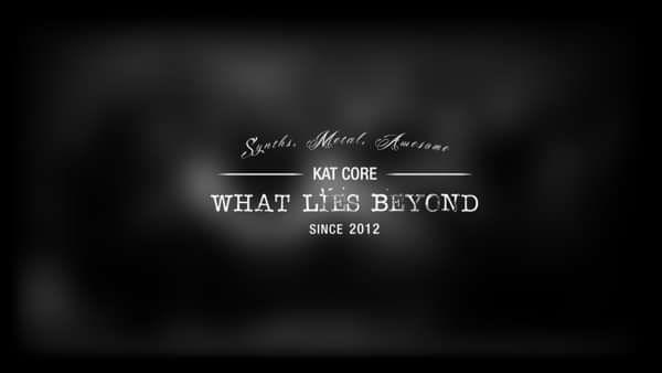 What Lies Beyond 2014 Wallpaper 1920x1080 What Lies Beyond