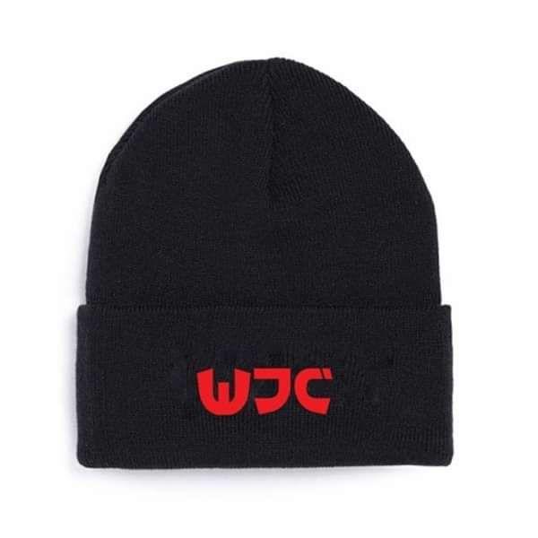 WJC Beanie - Will Joseph Cook