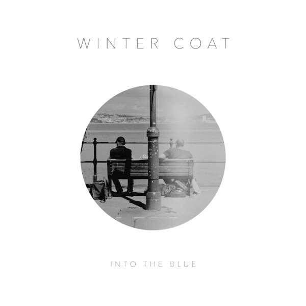 Into the Blue | Free Digital Download - Winter Coat