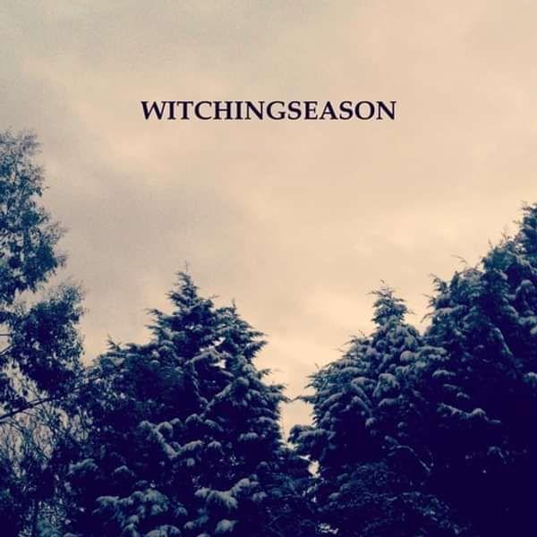 Codeine - Witchingseason