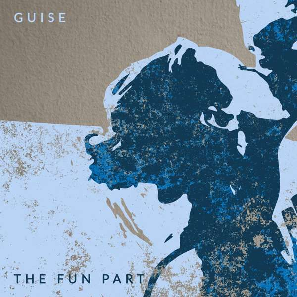 GUISE - CD and download - Xtra Mile Recordings