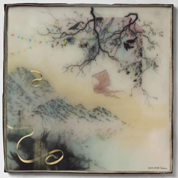 Birthplace (Download) - Novo Amor